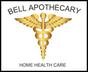 Bell Apothecary