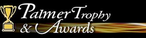 Palmer Trophy & Awards